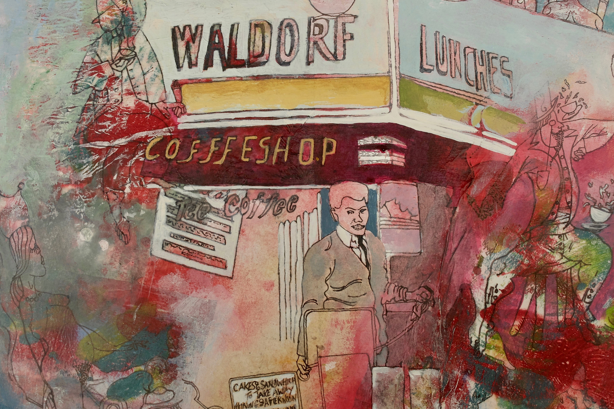 The WaldorfE (detail1).jpg