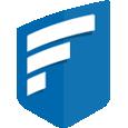 FileCloud partner