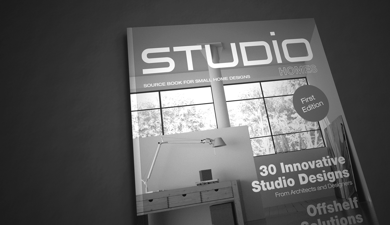 studiohomes.co | studiohomes.com.au | studiohomes.co.uk