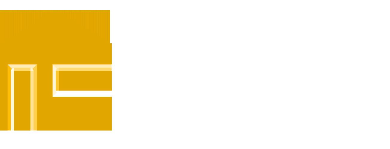DESIGN-3.png