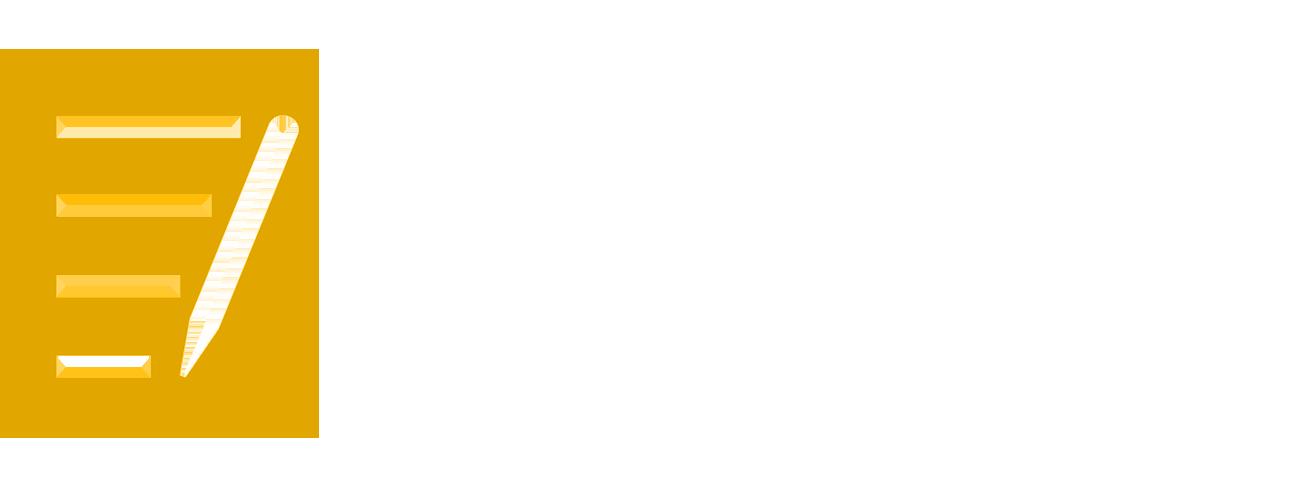 COPY-3.png