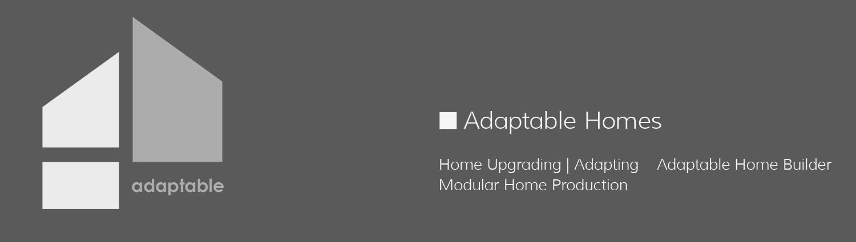 adaptablehomes.com.au
