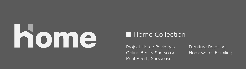 homecollection.com.au