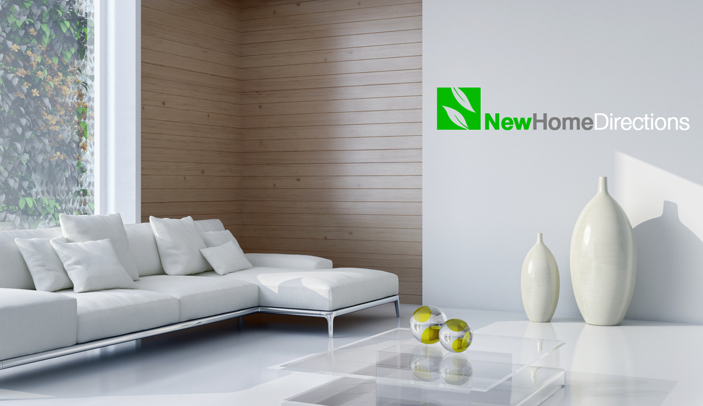 NewHomeDirections.com | NewHomeDirections.com.au