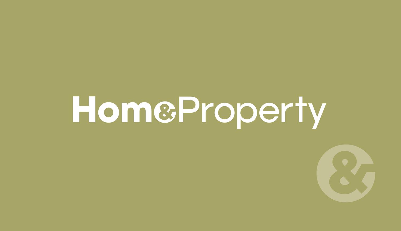HomeandProperty.com.au | HouseandProperty.com.au