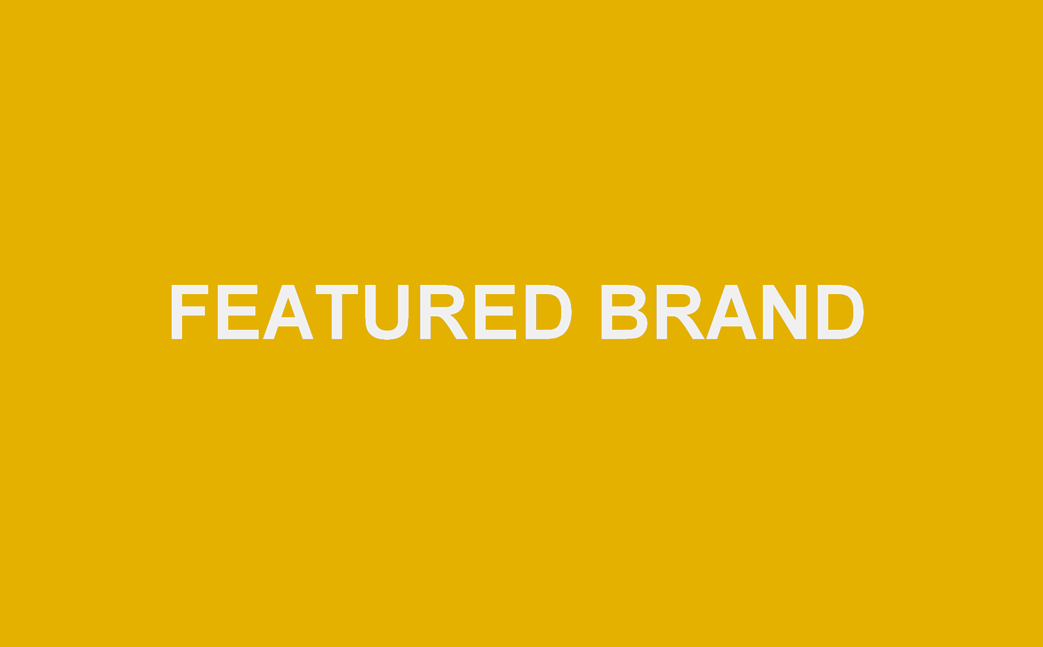 FEATURED-BRAND.png