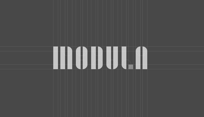 Modula.com.au