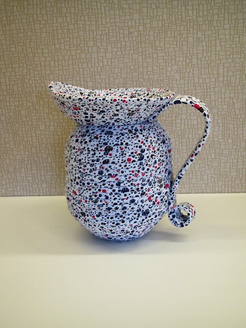 Karole Kurnow Blue Pitcher.jpg