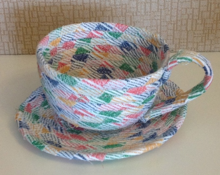 fabric teacup and saucer copy.jpeg