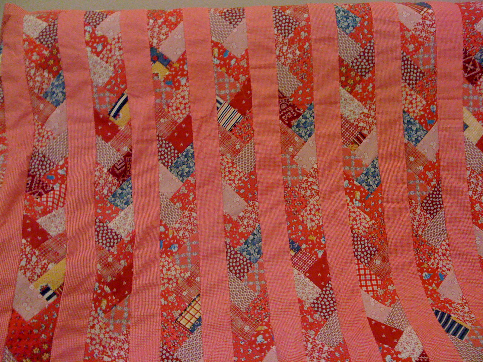 red braid quilt.JPG