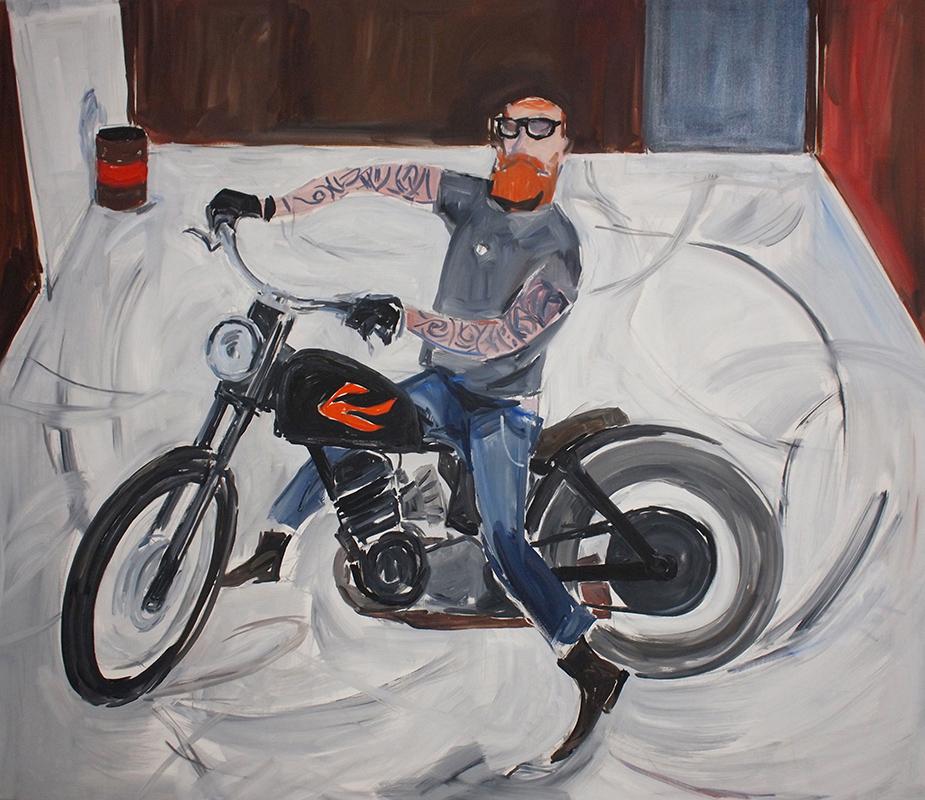 MotorcyclePainter-2_L.jpg