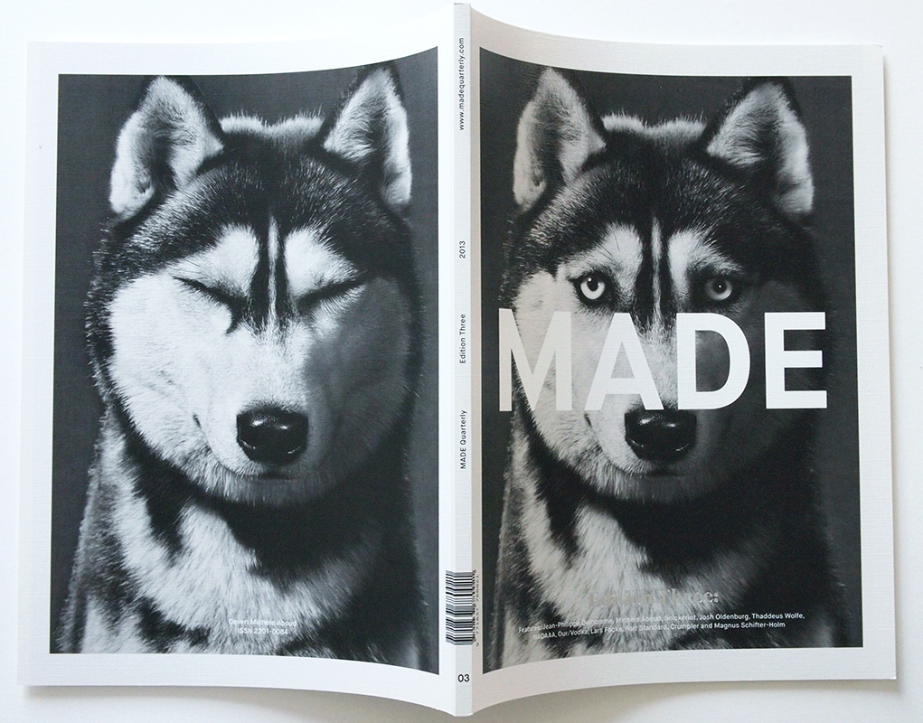 Made-1.jpg
