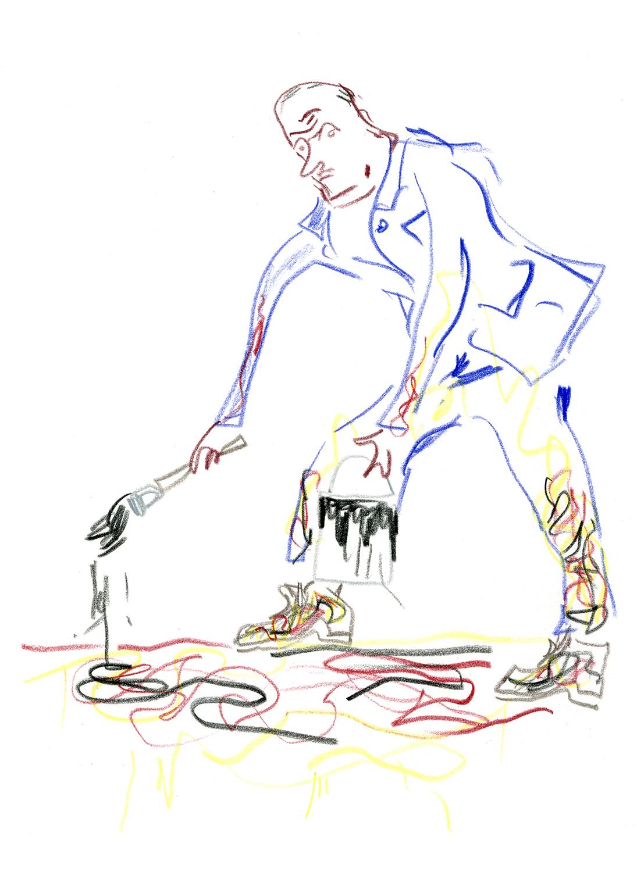 Pollock_W.jpg