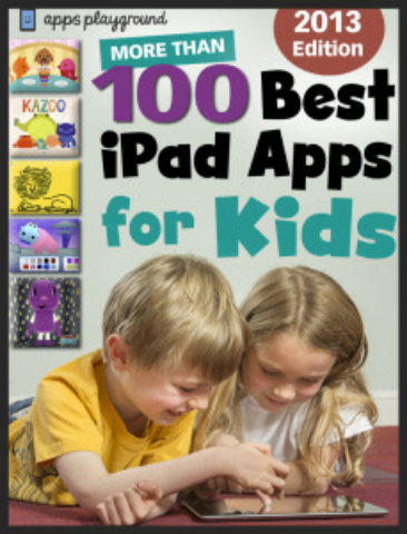 apps-playground-ibook-229x300.jpg