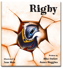1478686647_Rigby_Free.png