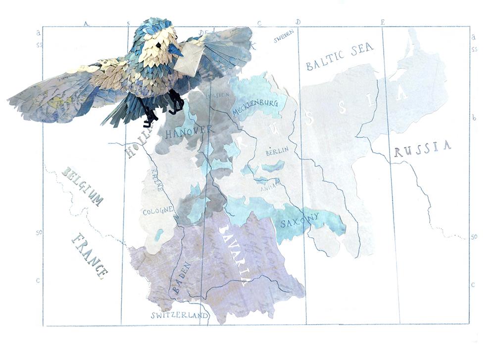 map web.jpg