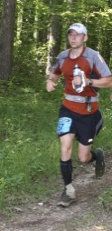 Phil+from+the+Mohican100.jpg