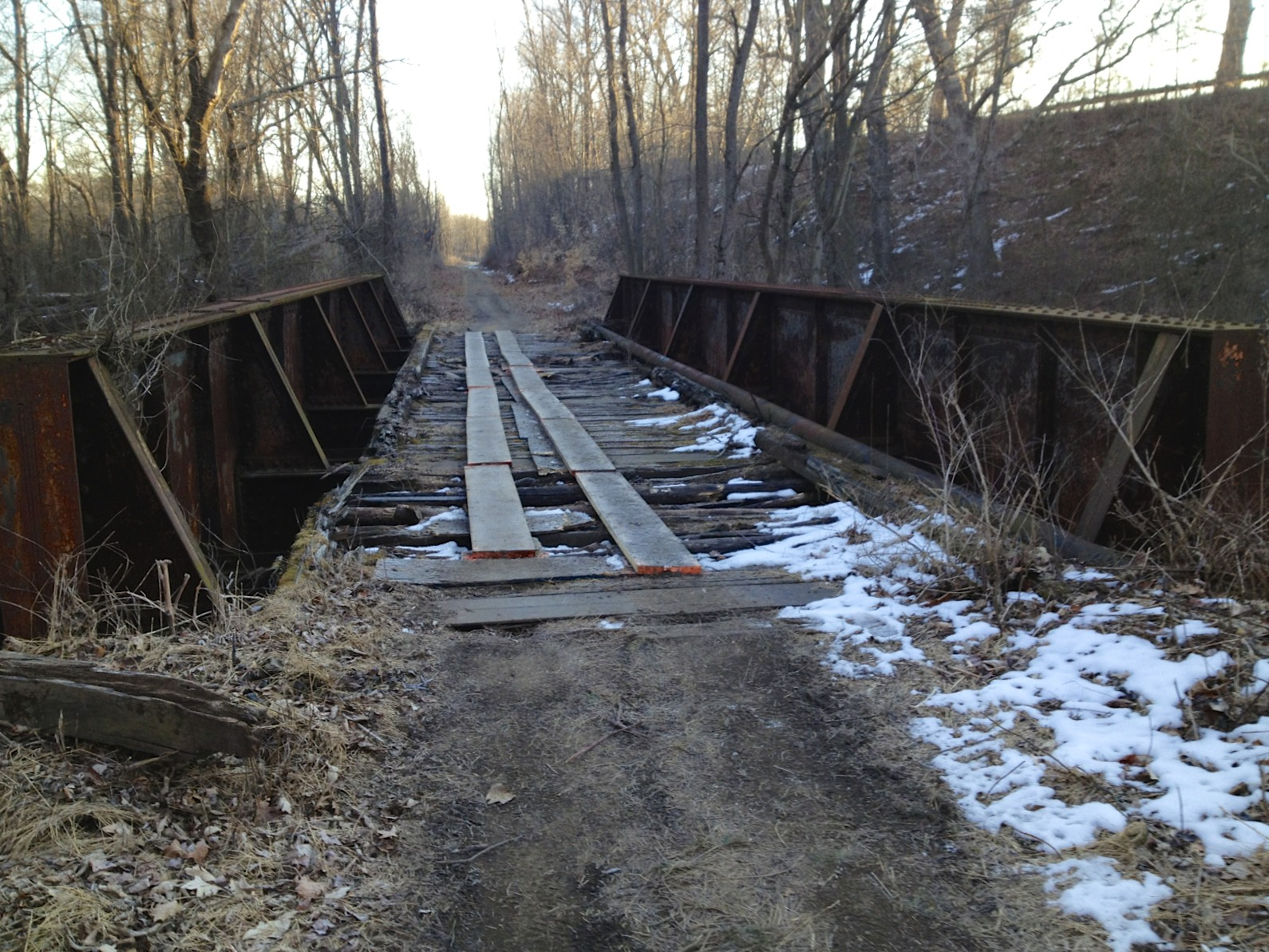 bridge1.jpg