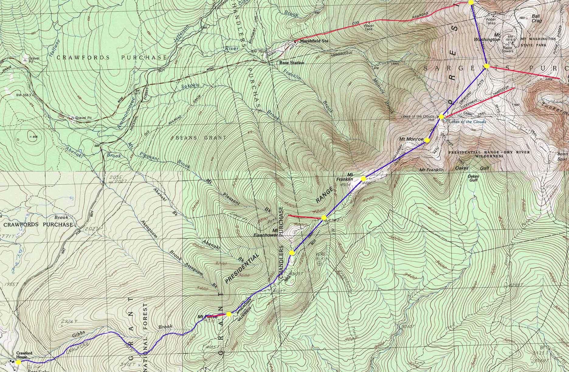 Presidential Traverse South Map.jpg