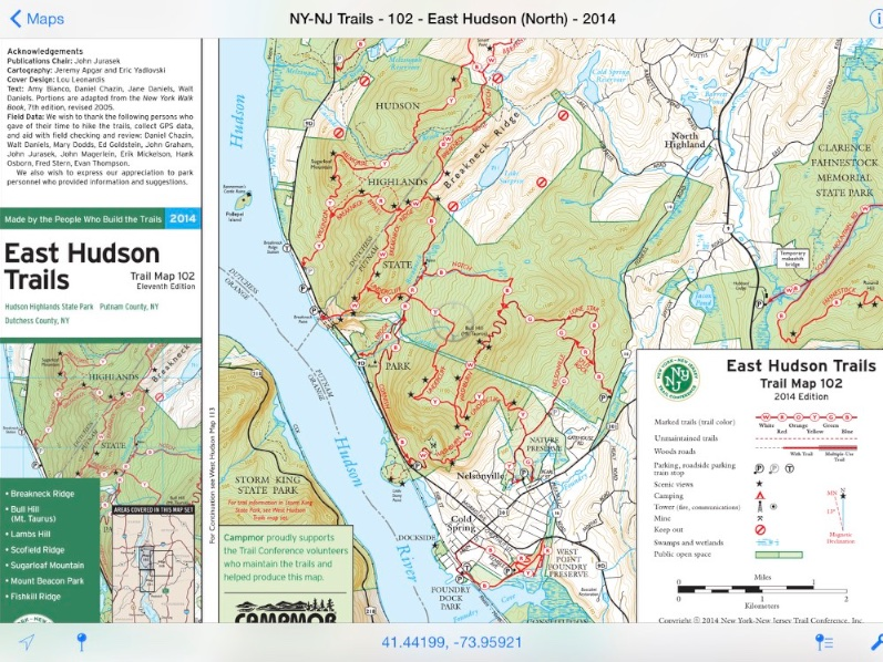 Here is the map of the area, NY-NJ 102 East Hudson (North). Visit  http://www.avenza.com/pdf-maps  to download the mobile app and to purchase this map.