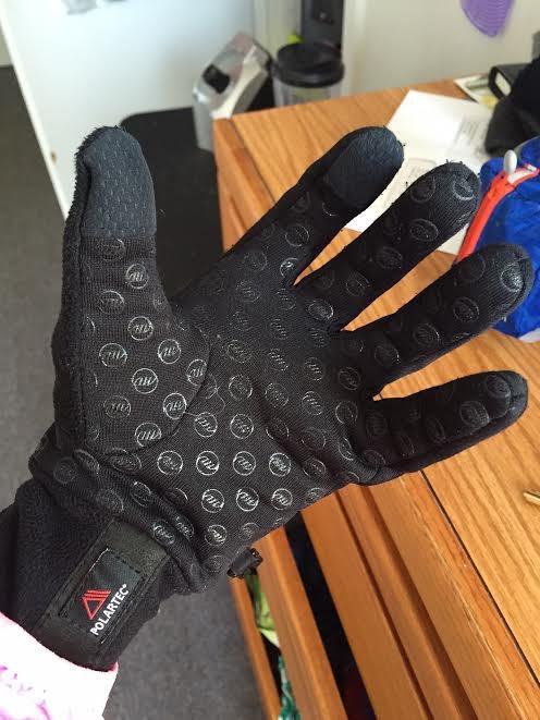 gloves4.jpg