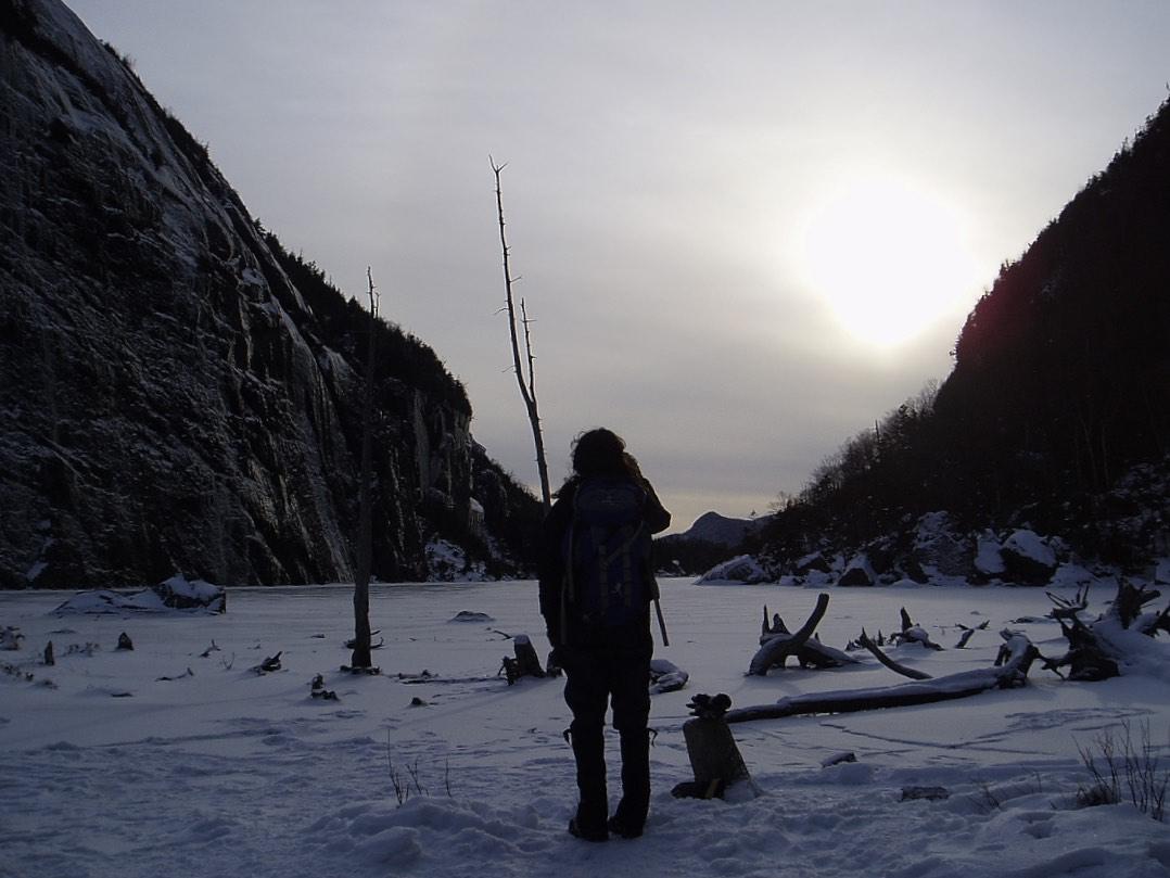 Adirondacks winter 2007, Dec 013.jpg