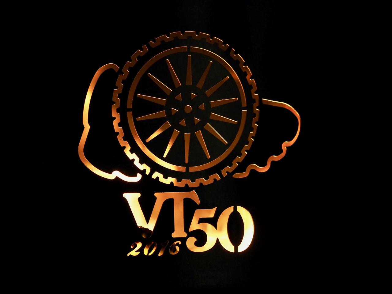 P9250205.jpg