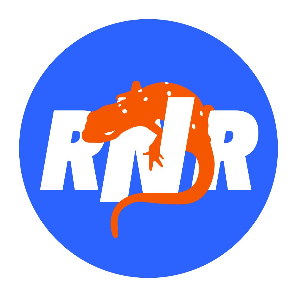 RedNewtRacing-logo-circle-blue-1.png