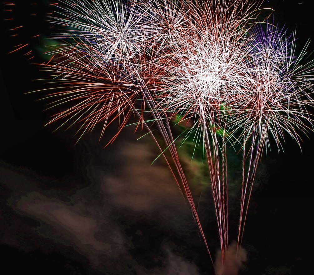 Fireworks for Squarespace calendar page.jpg