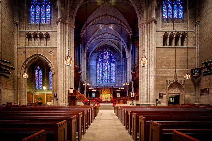 Princeton University-2.jpg