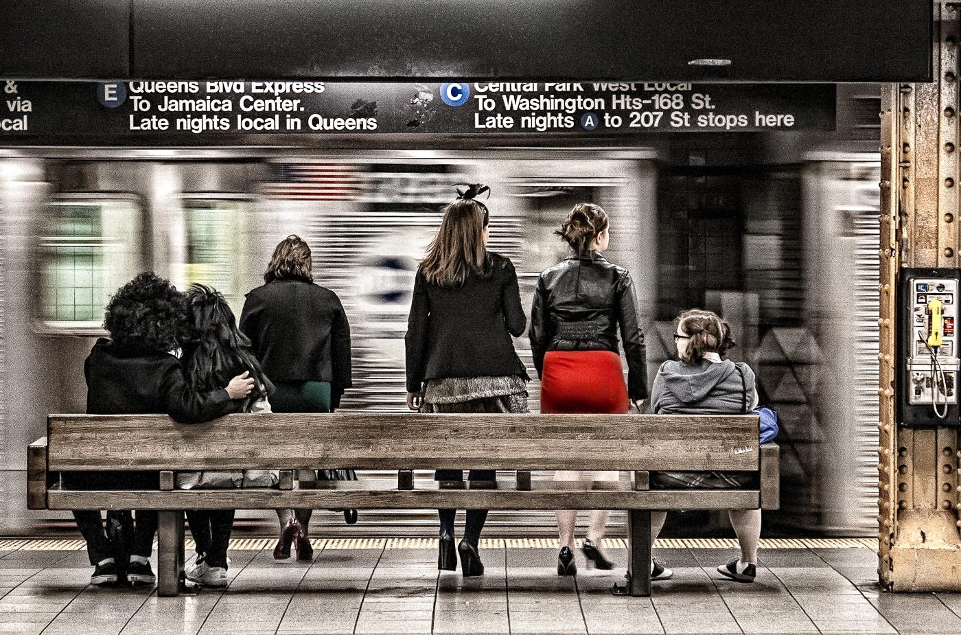 Subway 1.JPG
