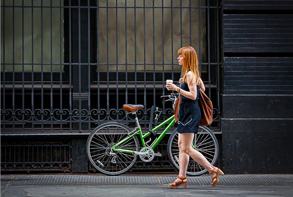 Yelp-AJK-bicycle girl.jpg
