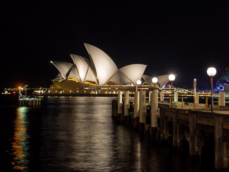 Sydney 3.jpg