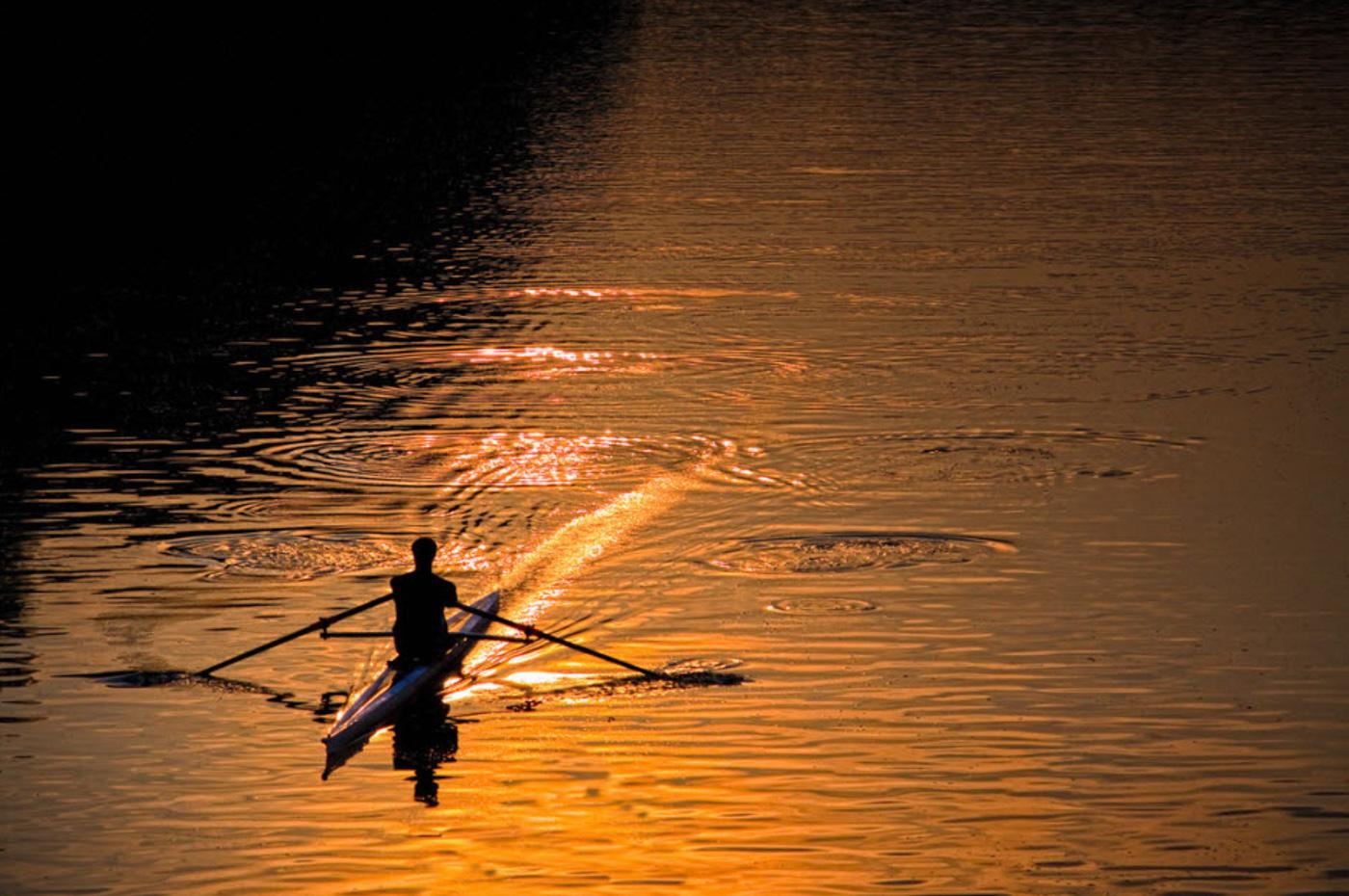 Rower 2.jpg