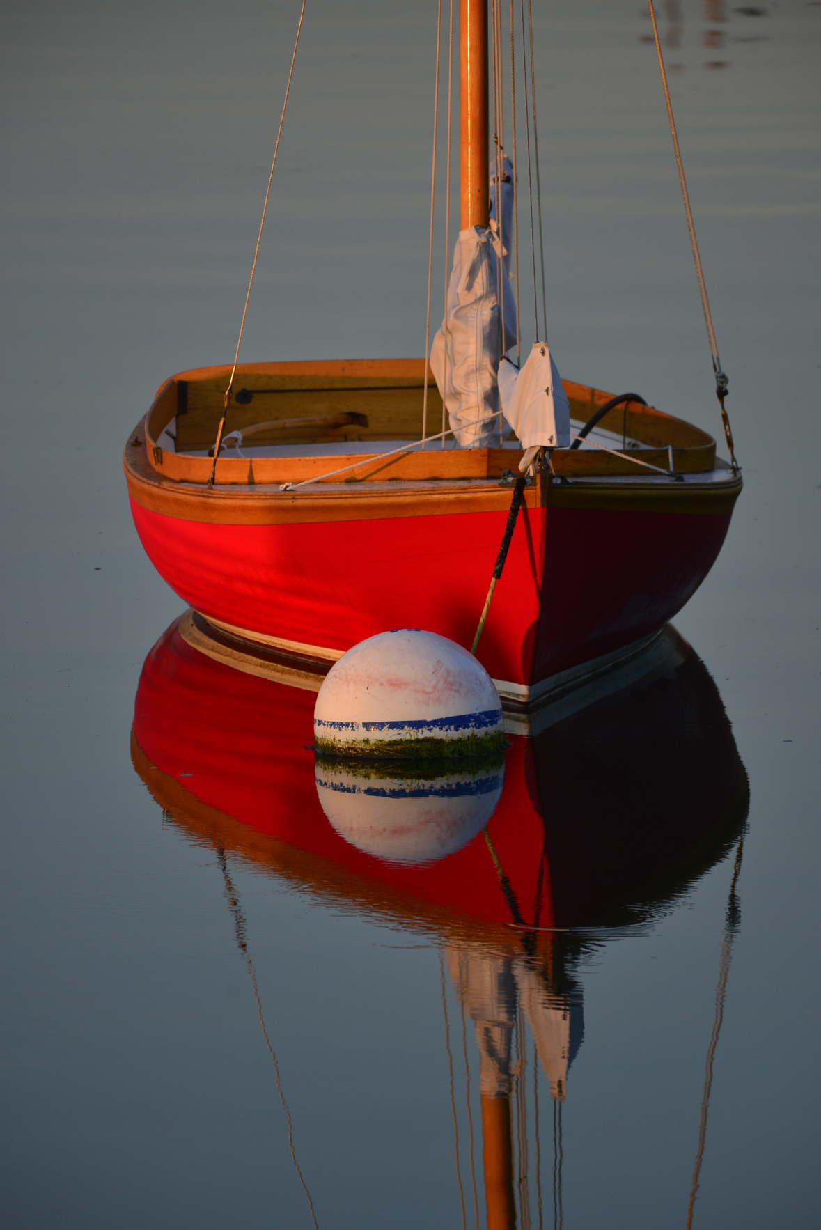 RSherman_Red Mooring_72.jpg