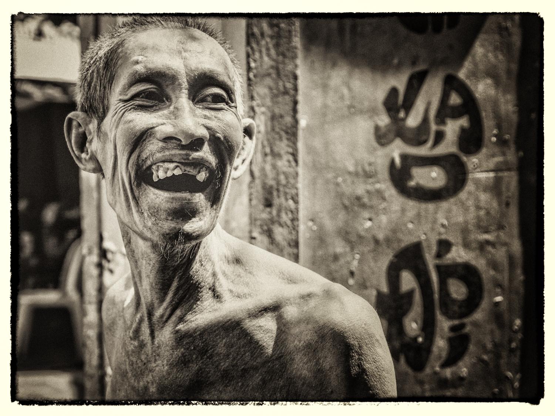 Southeast Asia-9.jpg