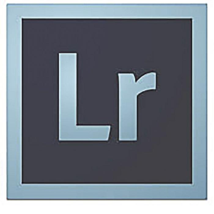 Getting to know Adobe Lightroom.jpg