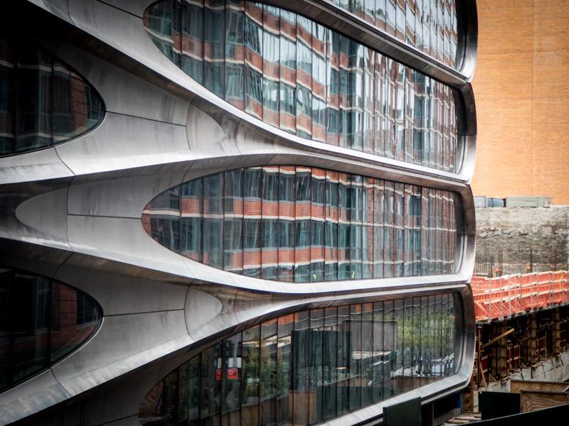 High Line-108.jpg