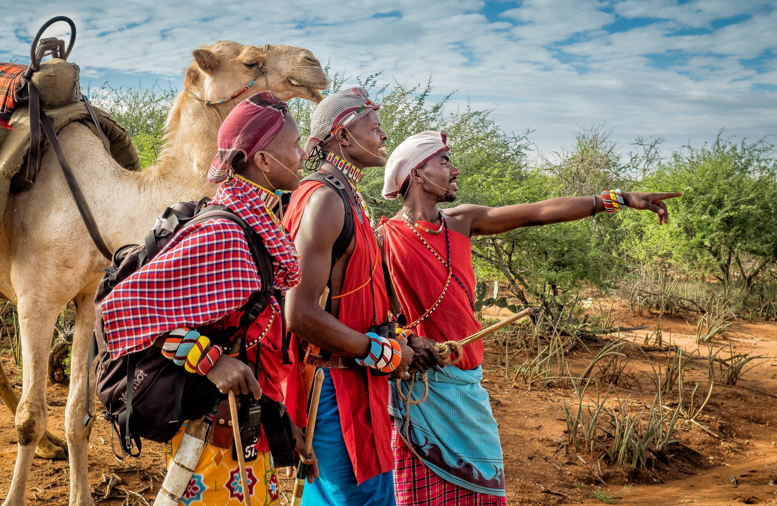 Gabriel, Mombasan and Camel guy.jpg