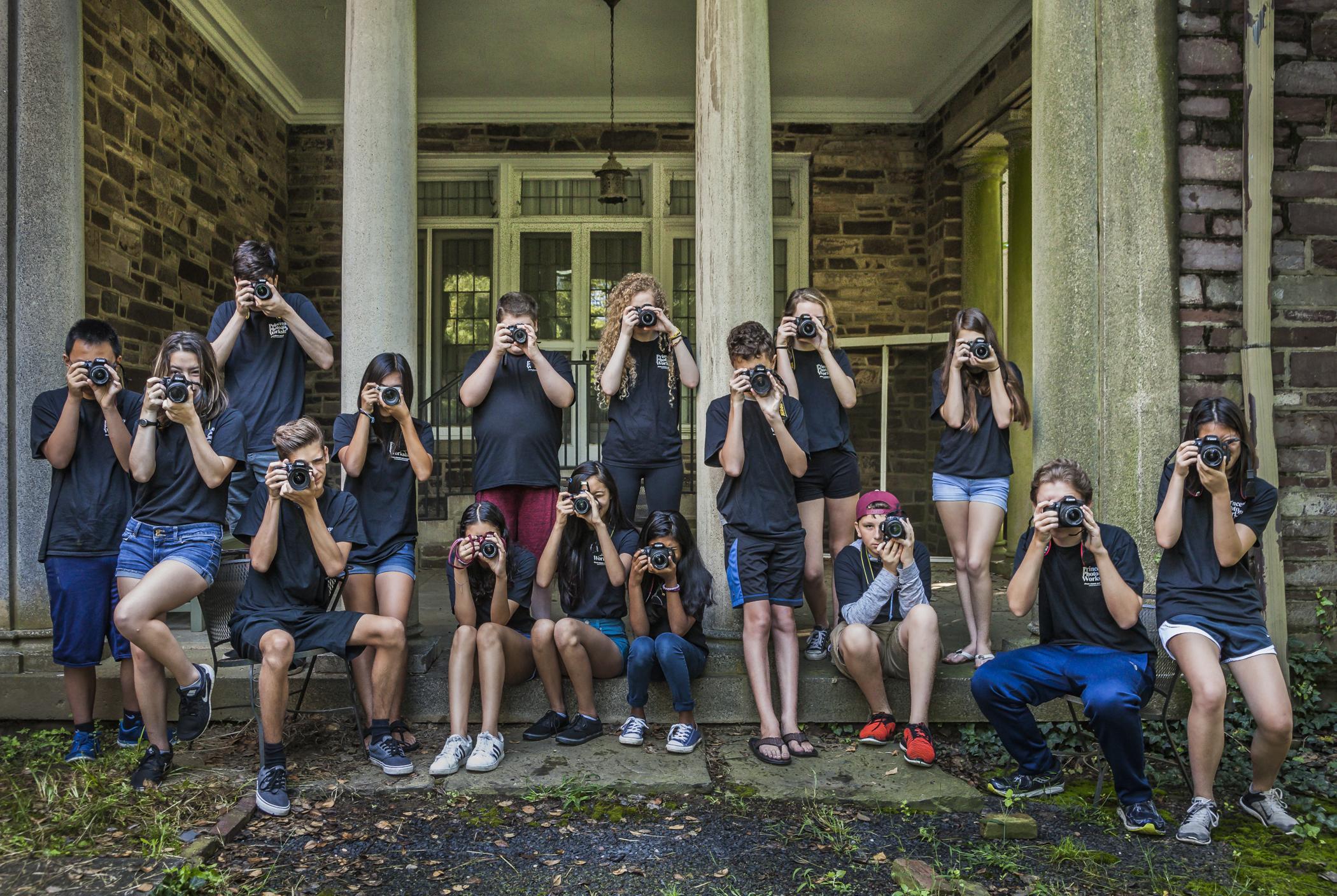 teen_photo_camp_2017_lo_res_proof_3282-frankveronsky.com.jpg