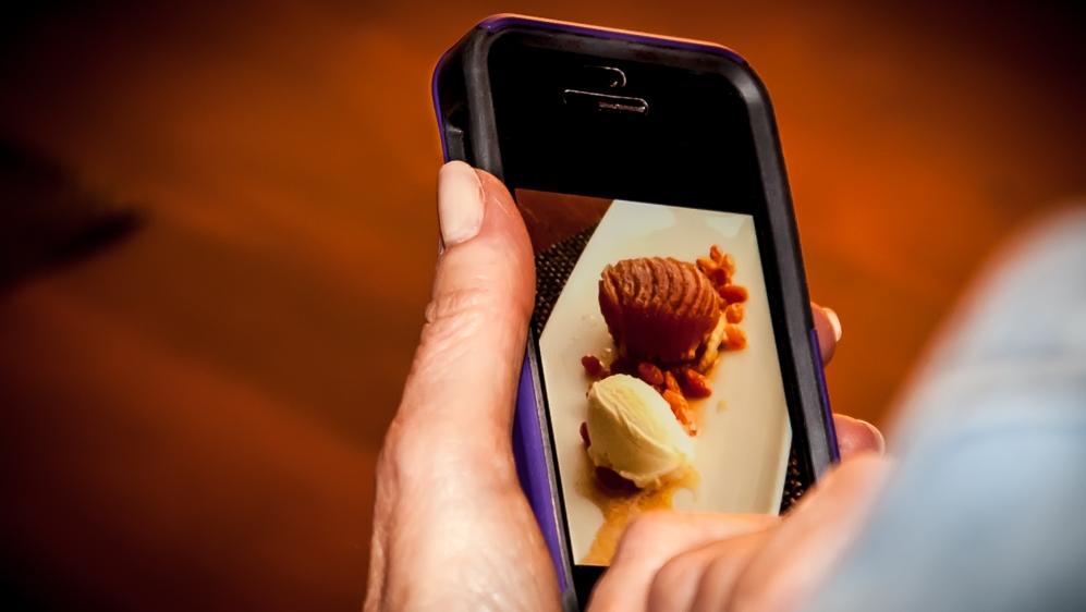 Smart Phone-1.jpg