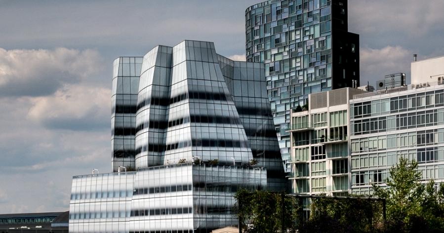 Highline 10.jpg