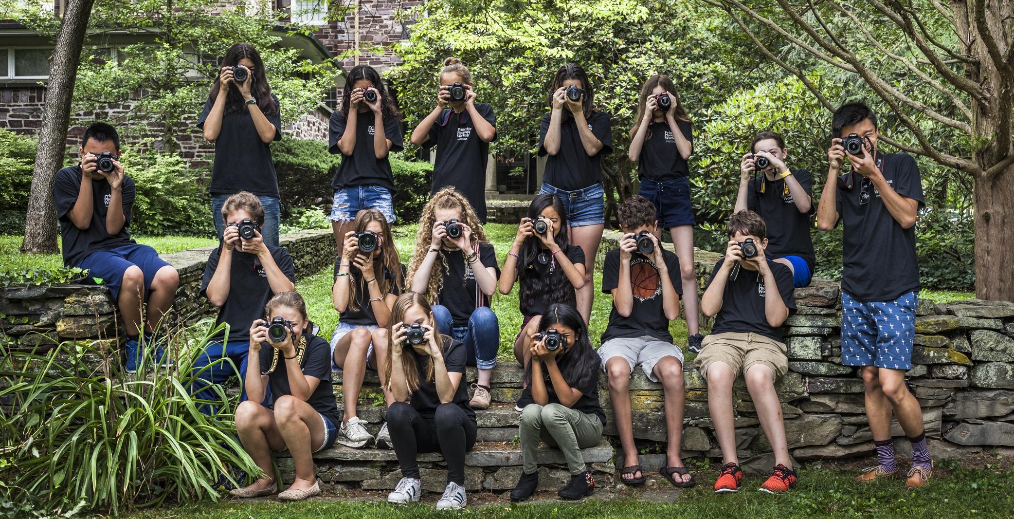 teen_photo_camp_2017_lo_res_proof_2953-frankveronsky.com.jpg