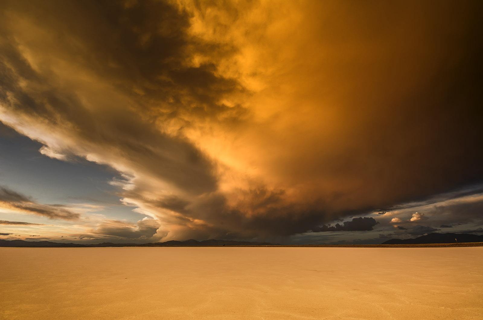 Argentina Northwest 2.jpg