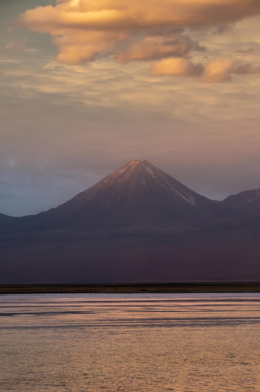 Atacama_DSC0694.jpg