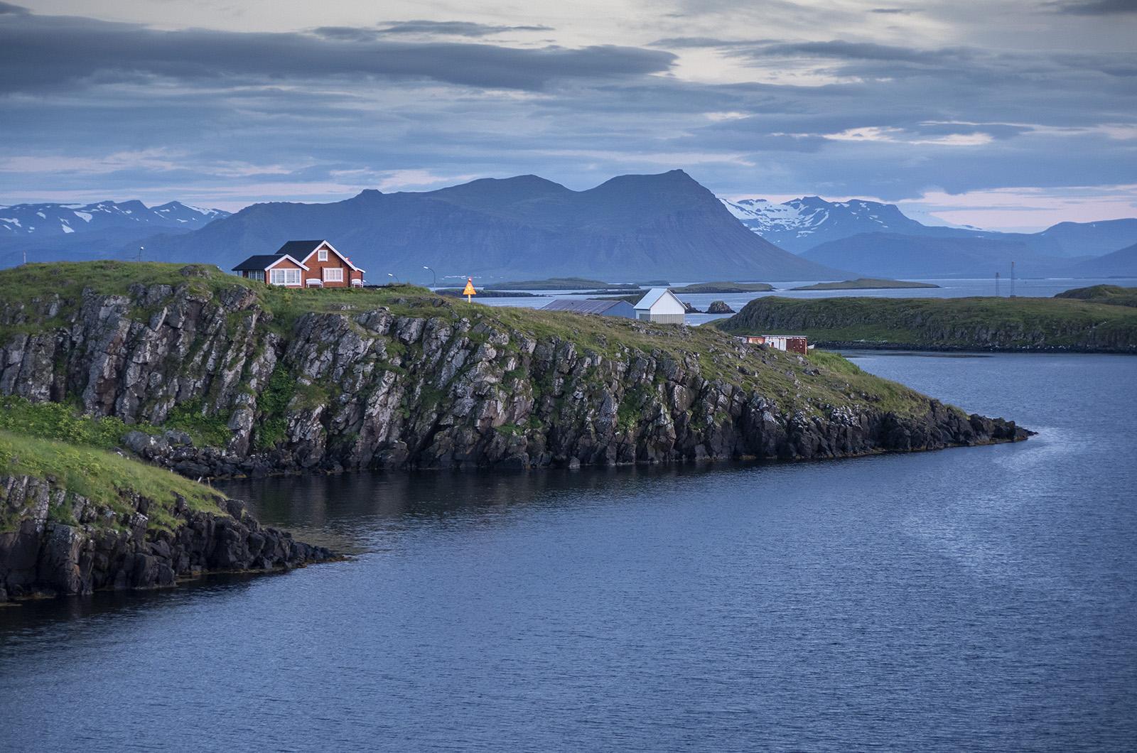 Iceland P1170872 no logo.jpg