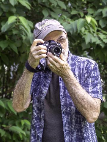 Alan with camera.jpg