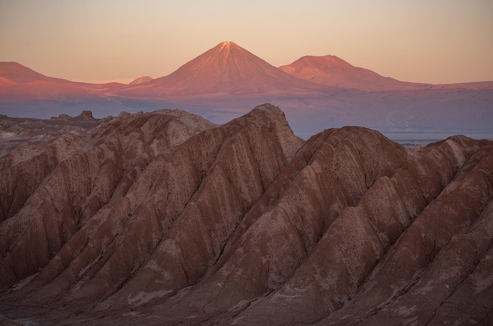 Atacama P1190875.jpg