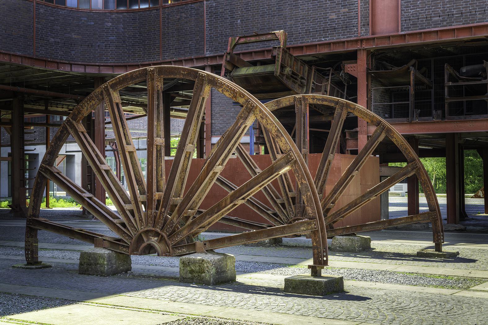 033 Zeche Zollverein.jpg