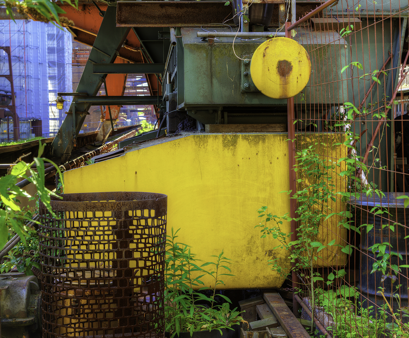 038 Zeche Zollverein.jpg